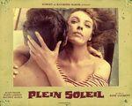 Plein soleil - LC France 1 (1)