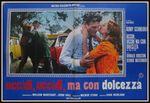 Inceste - LC Italie (4)