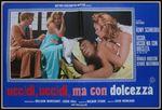 Inceste - LC Italie (7)