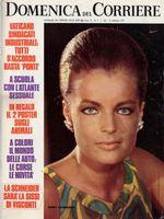 1972-02-15 - Domenico del Correre - N 07