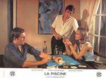 Piscine - LC France (5)