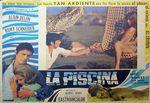 Piscine - LC Mexique (7)