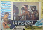 Piscine - LC Mexique (11)
