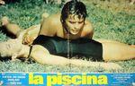 Piscine - LC Italie (6)
