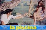 Piscine - LC Italie (8)