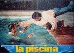 Piscine - LC Italie (9)