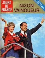 1972-11-14 - Jours de France - N° 934