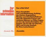 Mouton - LC Allemagne (22)