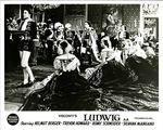 Ludwig - LC US 3 (1)
