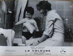 Voleuse - LC France (6)