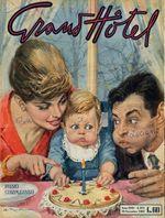 1963-11-30 - Grand Hotel - N° 910