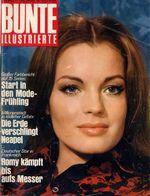 1970-03-03 - Bunte - N° 10