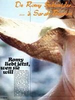 1973-08-16 - Stern - N° 34 - 2'