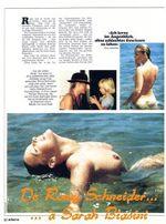 1973-08-16 - Stern - N° 34 - 4'