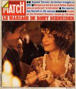 1976-01-10 - Paris Match - N° 1389