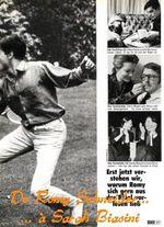 1982-06-16 - Bunte - N° 25 - 5'