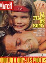 1983-07-29 - Paris-Match - N° 1783