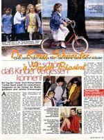 1985-06-07 - Neue Revue - N-¦24 - 01'