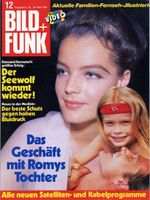 1985-03-23 - Bild + Funk - N 12