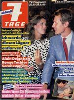 1986-08-23 - 7 Tage - N 35