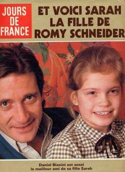 1986-03-01 - Jours France - N° 1626