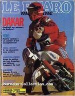 1988-12-24 - Figaro Magazine - N 13782