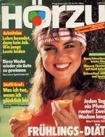 1988-03-19 - Horzu - N 11