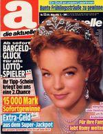 1989-03-20 - Die Aktuelle - N° 12