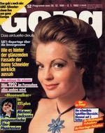 1991-12-28 - Gong - N 52
