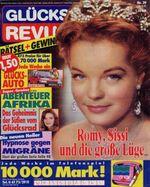 1991-09-19 - Glucks Revue - N° 39