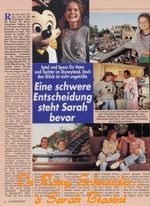 1992-10-15 Glücks Post - N° 42 - 1'