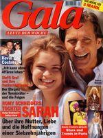 1994-07-28 - Gala - N° 31