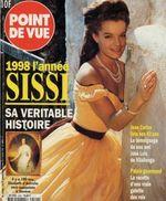 1997-12-30 - Point de Vue - N° 2580