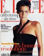 1997-01-13 - Elle - N 2663