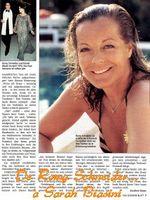 1998-06-03 Das Goldene Blatt - N° 24 - 2'