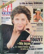 1998-10-08 - Ciné Revue - N° 41