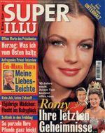 1998-04-16 - Super Illu - N° 17