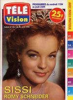 1998-04-17 - TeleVision - N° 186
