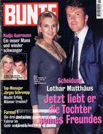 1999-04-29 - Bunte- N° 18