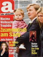 2004-12-13 - Die Aktuelle - N 51