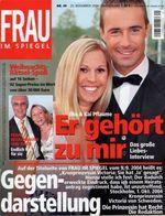 2004-11-25 - Frau Im Spiegel - N 49