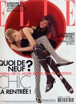 2005-08-29 - Elle - N 2113