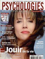 2005-07-00 - Psychologies - N 243