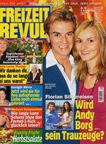 2006-09-20 - Freizeit Revue - N 39