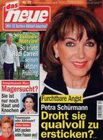 2006-05-13 - Das Neue - N 20