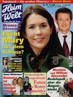 2006-03-08 - Heim und Welt - N° 11