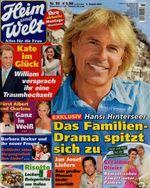2007-08-06 - Heim und Welt - N 33