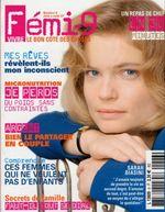 2007-08-00 - Fémi 9 - N° 6 (2)