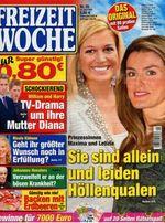 2007-06-13 - Freizeit Woche  - N° 25