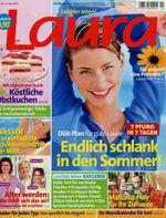 2007-05-23 - Laura - N° 22